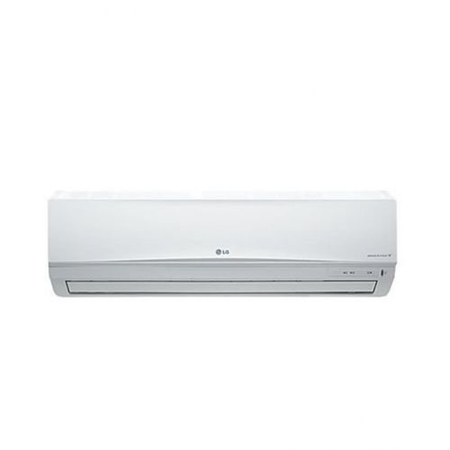1HP Gencool Smart Inverter Split Unit Air Conditioner - White