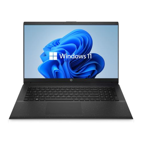 Stream 14-cb112wm Intel Celeron, 4GB RAM, 32GB EMMC, Windows 10 Home With 32GB Flash Drive + Laptop Bag