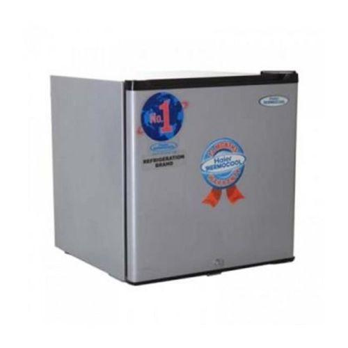 Single Door Small Refrigerator HR-67BS