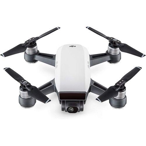 DJI Spark Quadcopter Drone