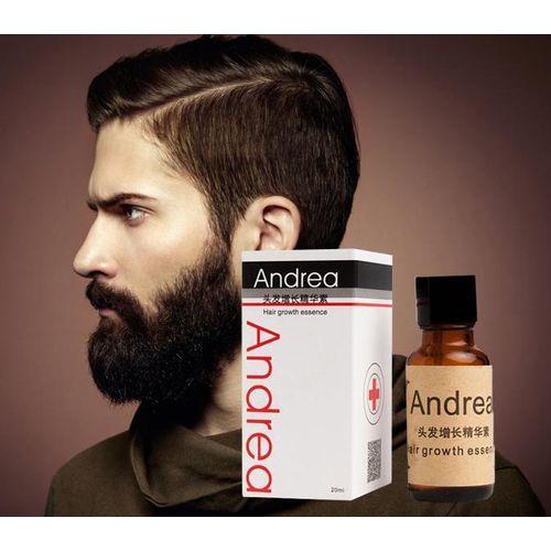 Hair Growth Essence - Beard Oil Growth