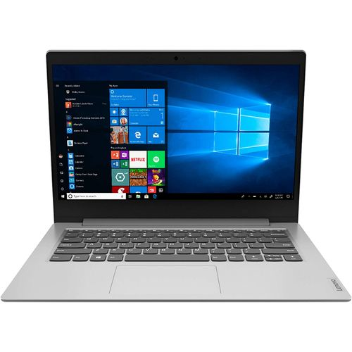 IdeaPad 14 Notebook AMD A6-Series 4GB AMD Radeon 64GB Win 10