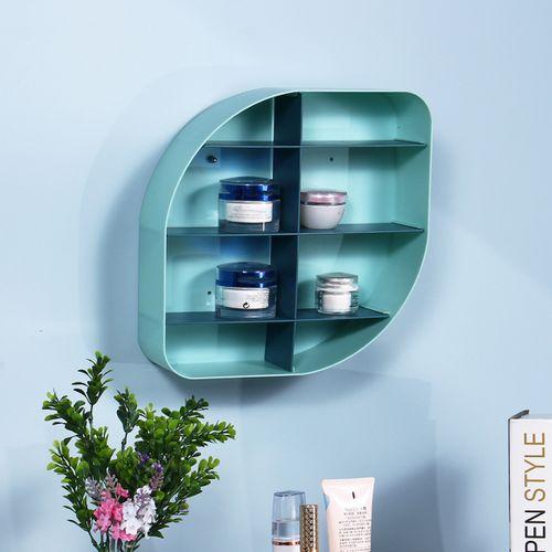 Floating Wall Shelf Mount Display Organizer Shelves Holder Rack Home Decor