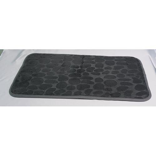 Outdoor Bath Mat