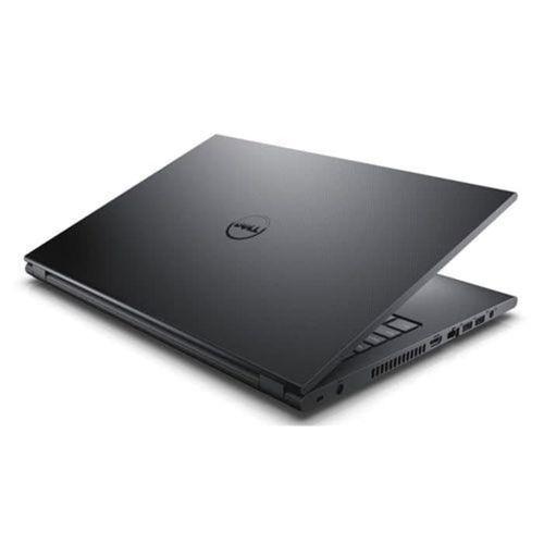 Dell Inspirion 14 Intel Core I3-2.0ghz Dvd/Cd Rom 4gb Ram 1tb Hdd Wins 10