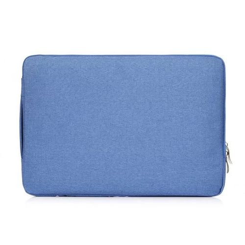 Protective Cover For Hp Spectre X360 Shockproof Sleeve-Blue