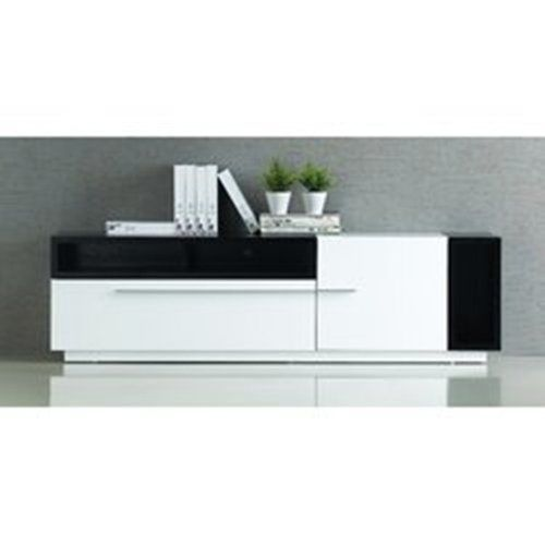 Island 66 Inches TV Stand (Delivery Within Lagos Only)
