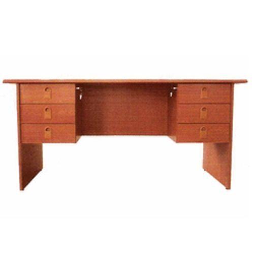 5ft Office Desk