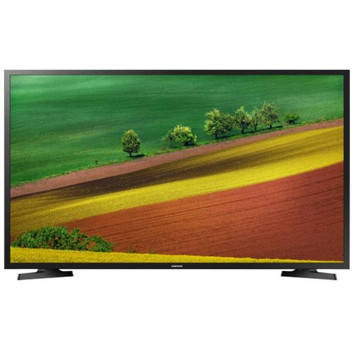 "49"" N5000 Flat Full HD TV"