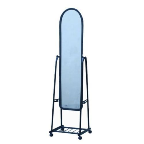 Moveable Standing Mirror