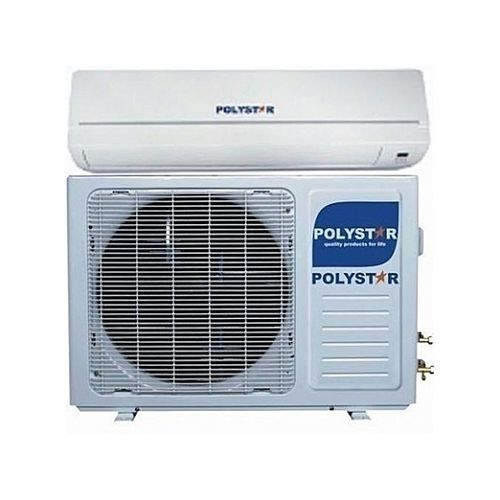 Air Conditioner 2HP Split Unit Anti-Bacteria Fast Cooling,low Energy Consumption, Copper Split,Strong Quality With Free Instulation Kits