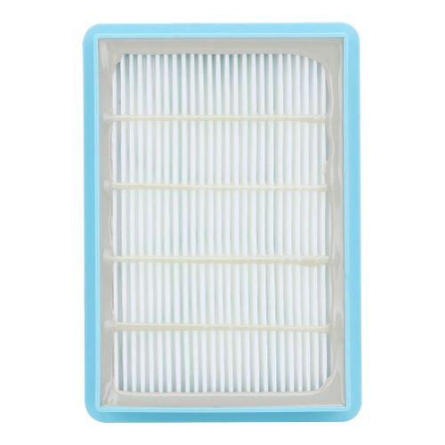 Filter Cleaner For HEPA Filter For Philips FC9728 FC9730 FC9732 FC9735 Accessories For Vacuum Cleaners Spare Part For Filter