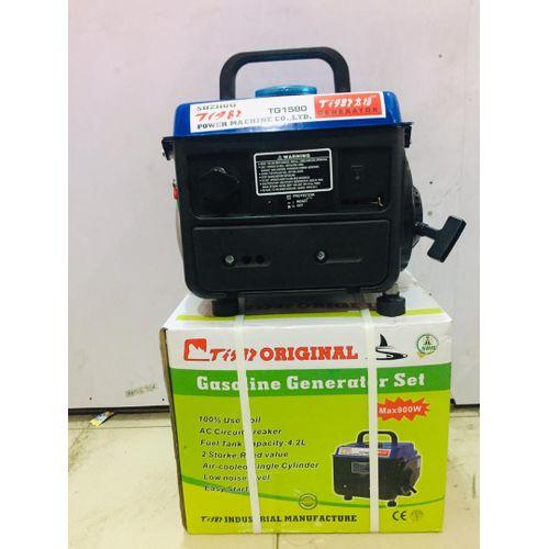 Generator TG950/1200/1550/1560/1520