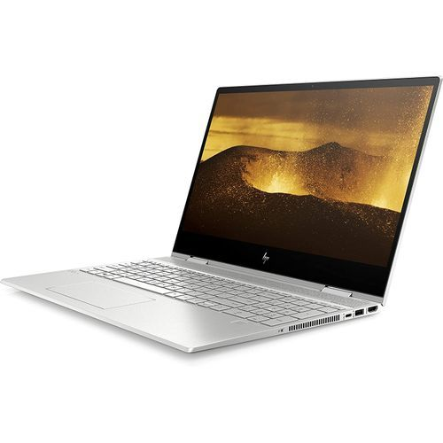 ENVY 13-X360 CORE 17-1165G7, 11TH GEN 8GB 512SSD TOUCH,BACKLIT, FINGERPRINT