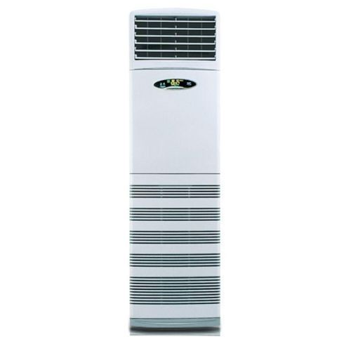 Package Unit Floor Standing Air Conditioner 5HP-Prepaid Only