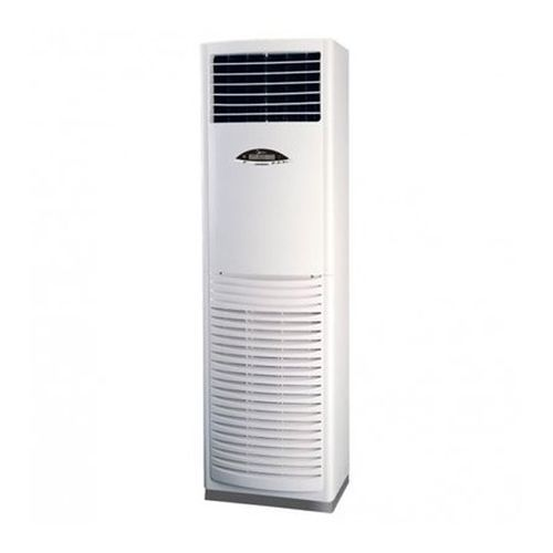 2HP FLOOR STANDING AIR CONDITIONER WITH INVERTER