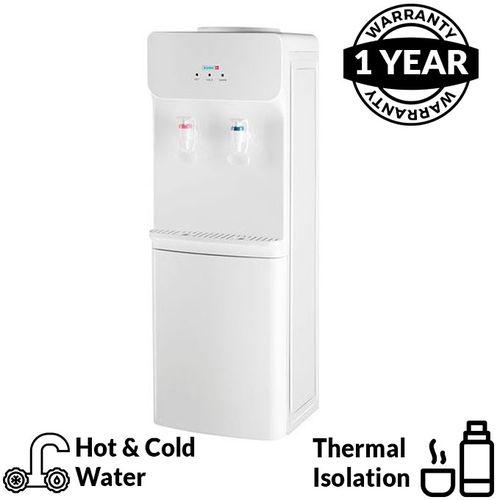 Water Dispenser SFWDT 1200