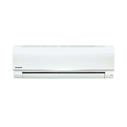 Panasonic Air Conditioner - 1hp