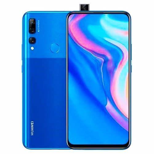 Huawei Y9 Prime 4GB RAM