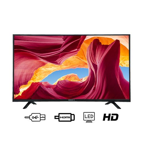 32 LED FHD TV – + 12 Months Warranty