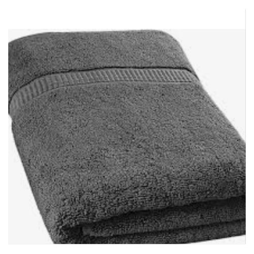 TOWEL FAMILY SIZE