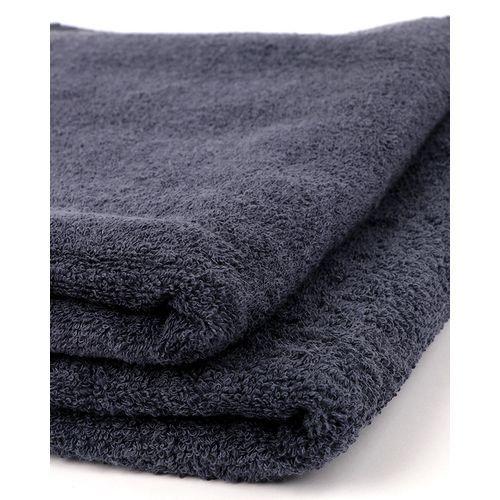 Dark - Bath Towel - Set Of Two