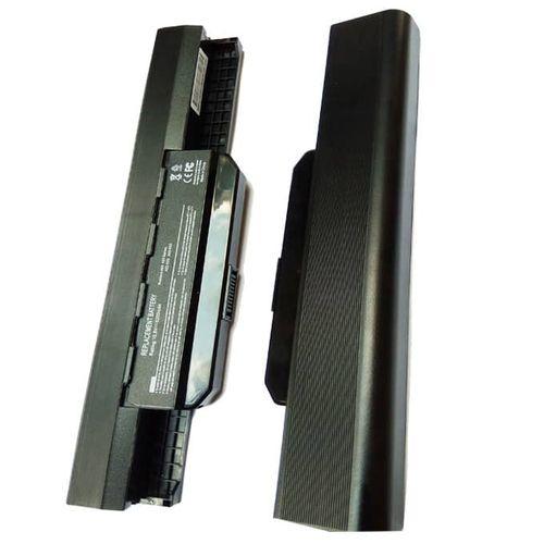 Asus K53 Battery