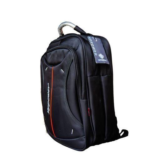 Laptop Bag/traveling Bag