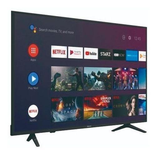 "55"" Inch SMART UHD 4K TV"
