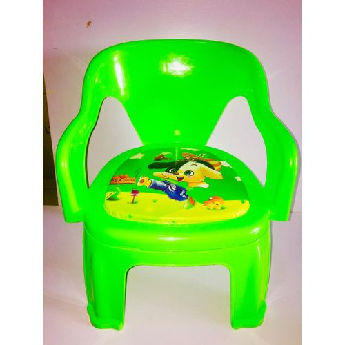 Lovely Cushion Chair With Sounds