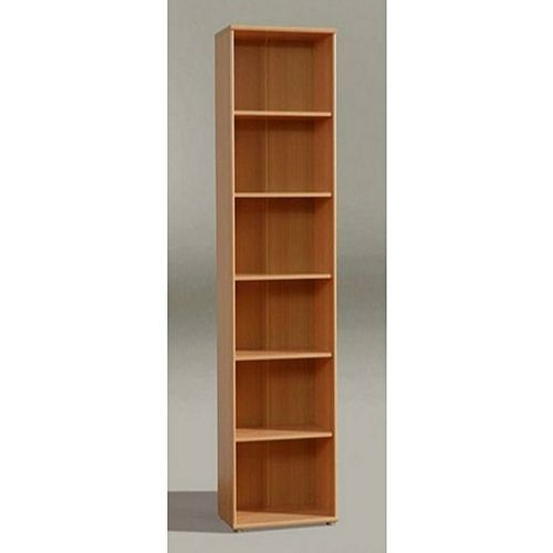 Filing Storage Bookshelf Cabinet(Delivery Within Lagos Only)