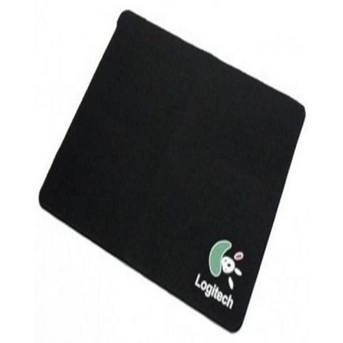 Universal Mouse Pad - Black