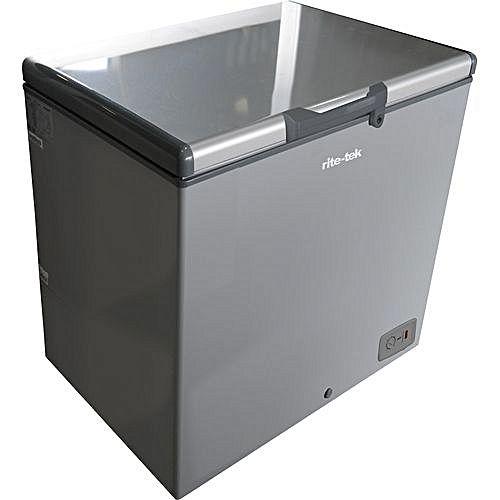 Rite-tek 300 Liters Chest Freezer RCF-320