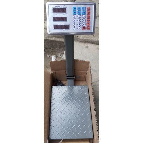 100kg Super Strong Digital Scale