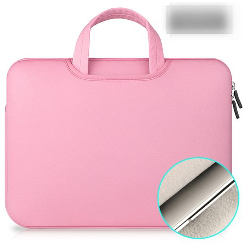 Macbook Soft Sleeve Case/Bag.Suitable For 11 12 13 14 15.6 Inches Macbooks