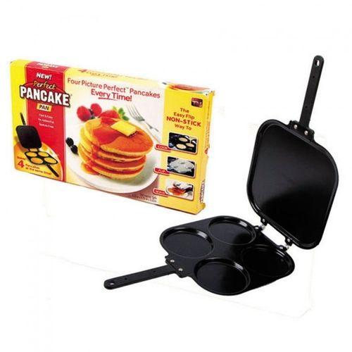 Non Stick Pancake Pan