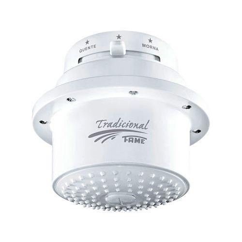 Chuveiro Tradicional Shower- SHOWER HEAD