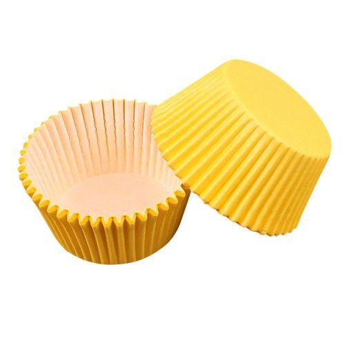 Fashion Cake Liner Cake Muffin Case Moon Cake Box Paper Box Cup Cake Decorator Tool