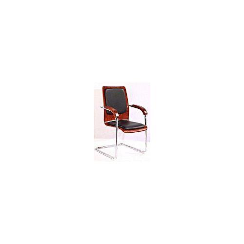 Executive Office Chair 2 Pieces (Lagos Ogun Delivery)