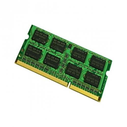 Generic PC RAMs DDR3 8GB For Notebook