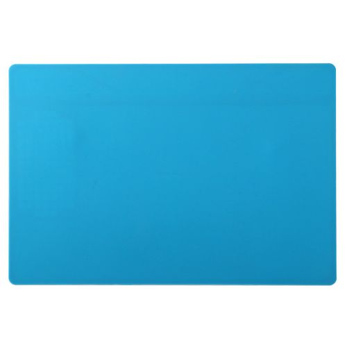 Magnetic Heat Insulation Silicone Phone Pad Desk Mat For Solder Repair