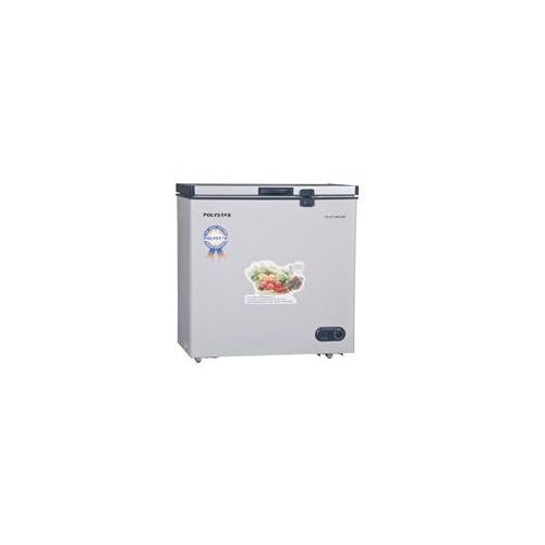 Chest Freezer PV-CF260LGR
