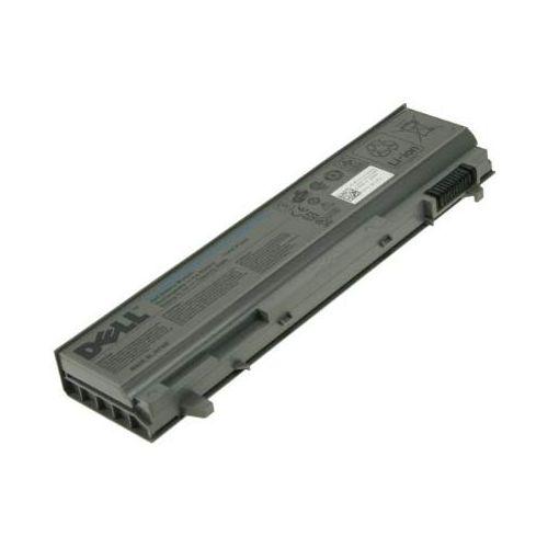 Dell Latitude E6400, E6410, E6500, E6510 Battery