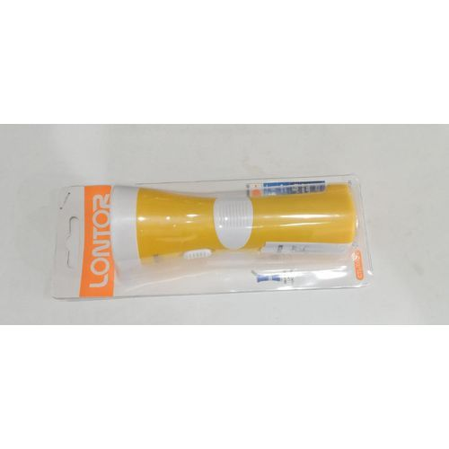 Lontor Rechargeable LED Light