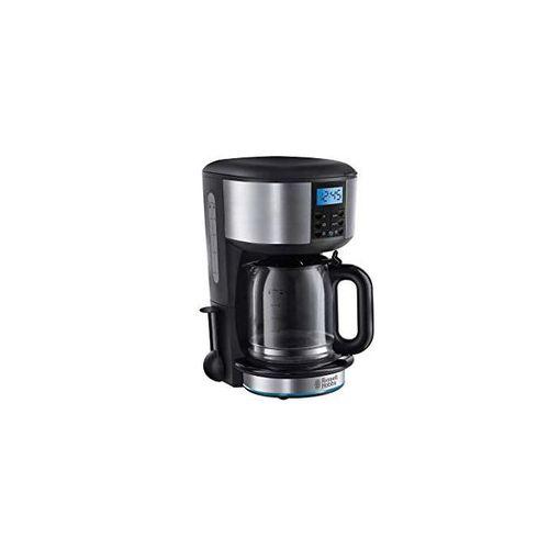 Coffee Maker 1.25L