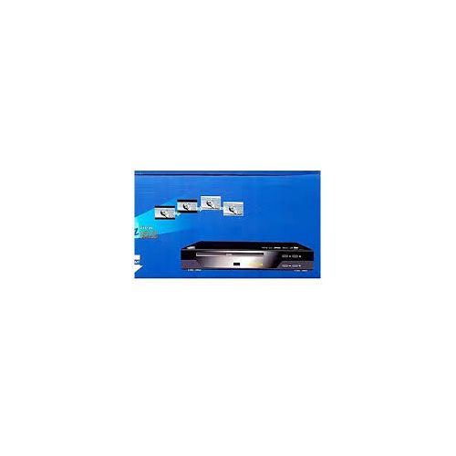 Samsung DVD-5050 Usb Last Memory-Exeptional Picture