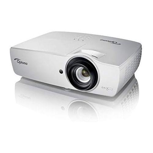 Optoma 4800 Lumens Full HD Projector