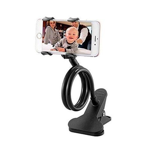 Phone Holder, Mobile Phone Holder Stand, For Phones
