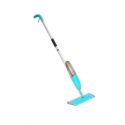 Automatic Healthy Spray Mop