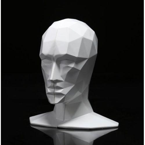 Figurine End Book